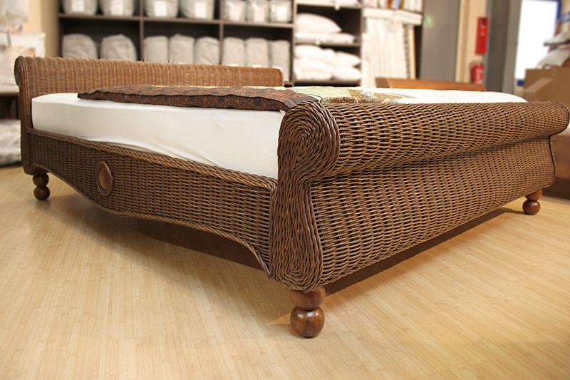 angebote im hachenburger bettenhaus jung. Black Bedroom Furniture Sets. Home Design Ideas