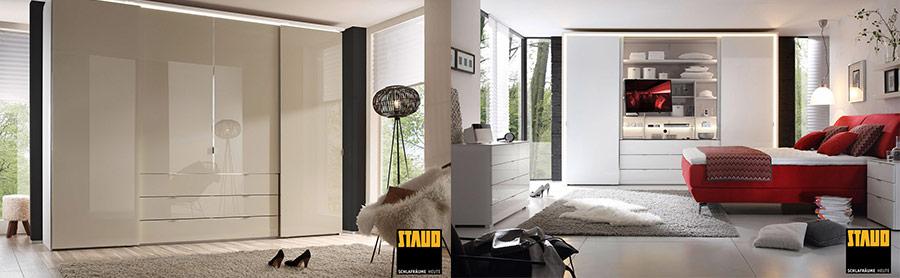 betten jung ausstellung im bettenhaus in hachenburg. Black Bedroom Furniture Sets. Home Design Ideas