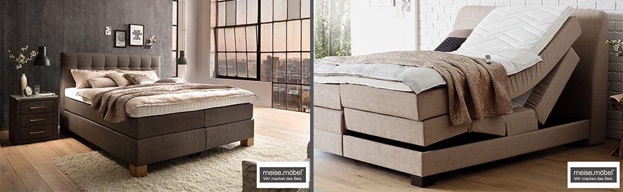 ihr fachh ndler f r matratzen im umkreis von koblenz. Black Bedroom Furniture Sets. Home Design Ideas