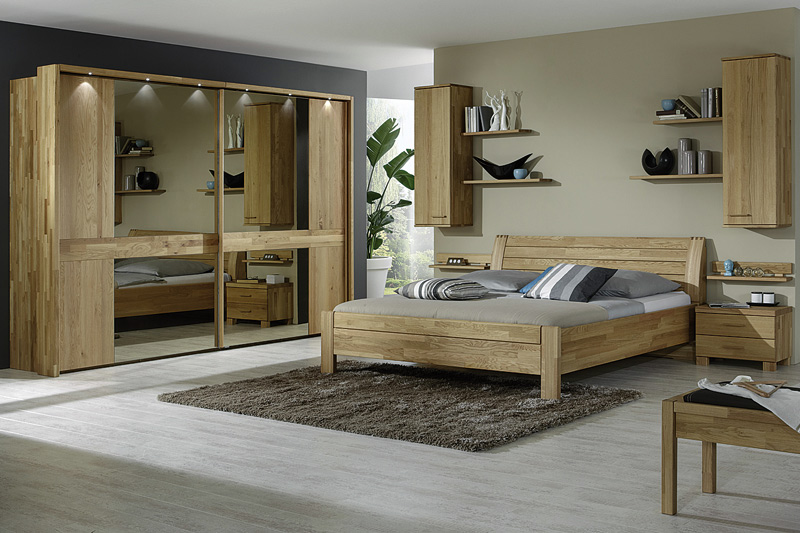 neuer ffnung betten jung. Black Bedroom Furniture Sets. Home Design Ideas