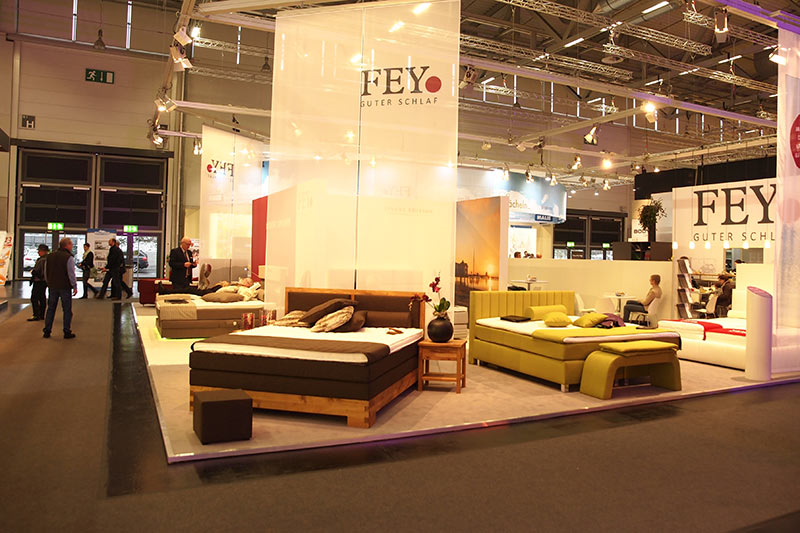 imm cologne 2013 die internationale einrichtungsmesse in k ln. Black Bedroom Furniture Sets. Home Design Ideas