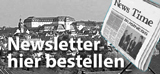 Newsletter Betten Jung