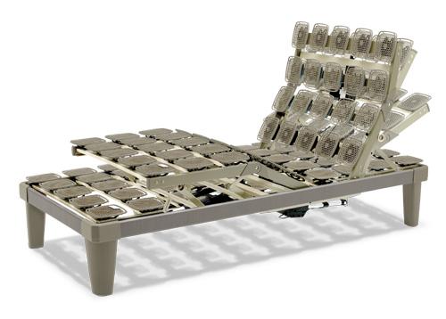 viskoelastische matratzen tempur kann die schlafqualit t. Black Bedroom Furniture Sets. Home Design Ideas