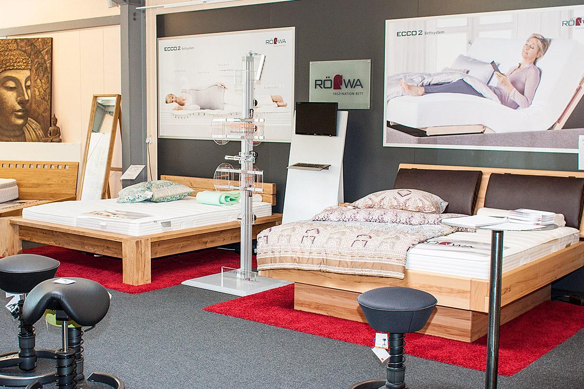 das bettenhaus jung in hachenburg stellt sich vor. Black Bedroom Furniture Sets. Home Design Ideas