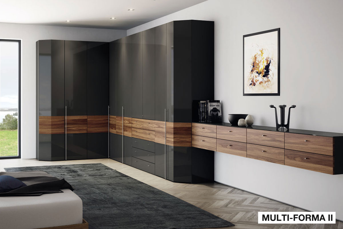 schranksysteme f r ihr schlafzimmer der passende schrank. Black Bedroom Furniture Sets. Home Design Ideas